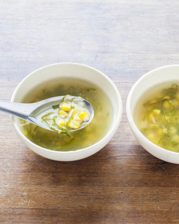 スープ・汁物のレシピ一覧 , OPPA!(おっぱ) 桶谷式母乳育児